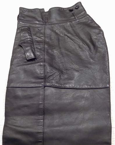 Click image for larger version.  Name:leather-11.jpg Views:68 Size:95.5 KB ID:773482