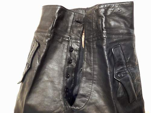 Click image for larger version.  Name:leather-14.jpg Views:63 Size:87.1 KB ID:773485