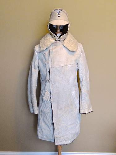 Click image for larger version.  Name:winter-coat-1.jpg Views:184 Size:101.2 KB ID:781182