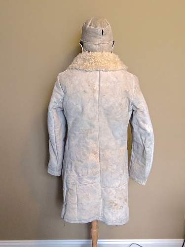 Click image for larger version.  Name:winter-coat-2.jpg Views:76 Size:85.7 KB ID:781183