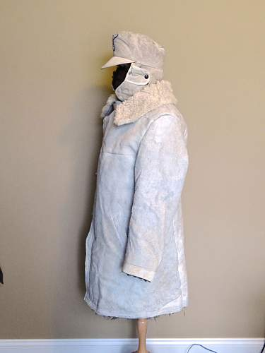 Click image for larger version.  Name:winter-coat-3.jpg Views:79 Size:81.5 KB ID:781184