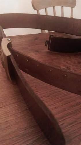 Click image for larger version.  Name:belt2.jpg Views:27 Size:10.9 KB ID:781338
