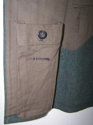 Click image for larger version.  Name:german_tunic3 (15).jpg Views:27 Size:207.9 KB ID:781354