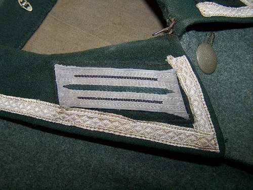 Click image for larger version.  Name:german_tunic3 (3).jpg Views:14 Size:90.1 KB ID:781357