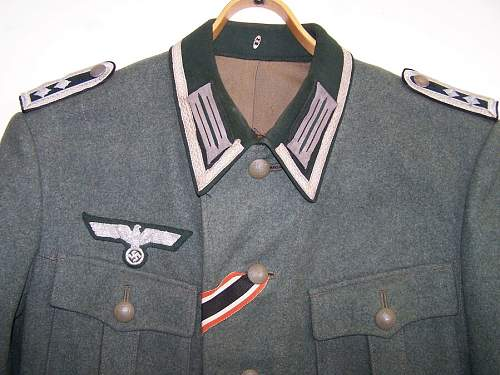 Click image for larger version.  Name:german_tunic3 (1).jpg Views:29 Size:73.0 KB ID:781358