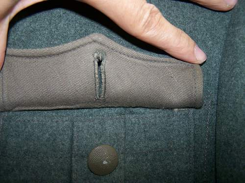 Click image for larger version.  Name:german_tunic3 (8).jpg Views:17 Size:253.8 KB ID:781359
