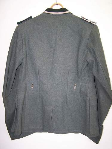 Click image for larger version.  Name:german_tunic3 (12).jpg Views:22 Size:196.7 KB ID:781361
