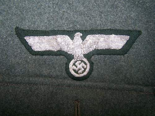 Click image for larger version.  Name:german_tunic3 (6).jpg Views:18 Size:97.3 KB ID:781362