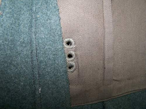 Click image for larger version.  Name:german_tunic3 (18).jpg Views:13 Size:99.5 KB ID:781363