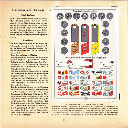 Click image for larger version.  Name:Deutschlands Wehrmacht WL page  20.jpg Views:102 Size:227.6 KB ID:787150