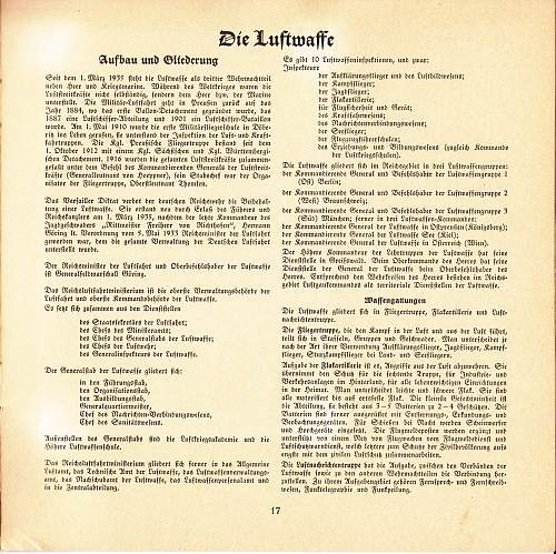 Click image for larger version.  Name:Deutschlands Wehrmacht WL page 17.jpg Views:39 Size:236.3 KB ID:787152