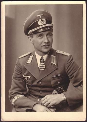Click image for larger version.  Name:Hauptmann_Hans_Klaemann_photo.jpg Views:36 Size:68.4 KB ID:796552
