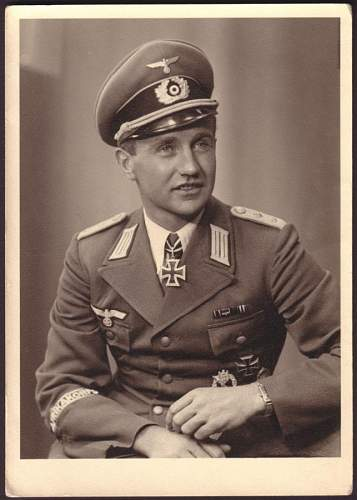 Click image for larger version.  Name:Hauptmann_Hans_Klaemann_photo.jpg Views:60 Size:68.4 KB ID:796552