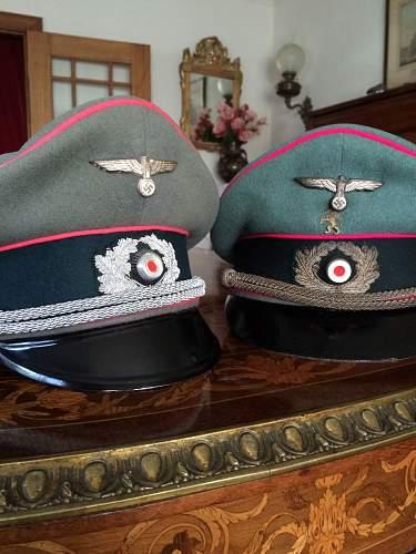 REAL OR FAKE visor?