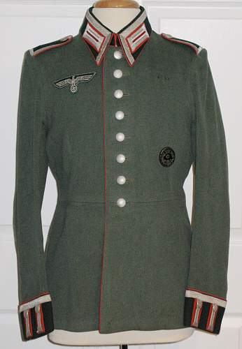 Click image for larger version.  Name:tunic1.jpg Views:79 Size:184.2 KB ID:80385