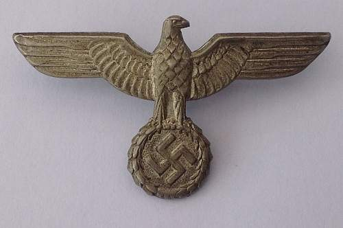 Click image for larger version.  Name:Early Heer cap eagle.jpg Views:19 Size:140.4 KB ID:820592