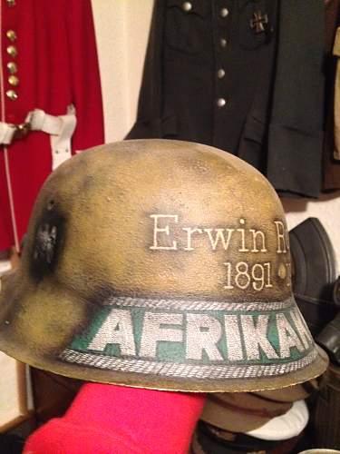 Click image for larger version.  Name:Africakorps 002.jpg Views:11 Size:319.2 KB ID:823155