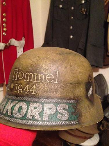 Click image for larger version.  Name:Africakorps 003.jpg Views:31 Size:330.7 KB ID:823156