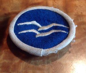 DLV Glider Badge question!