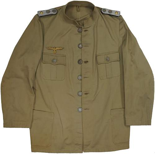 Click image for larger version.  Name:Tunic 1..jpg Views:16 Size:32.9 KB ID:828424