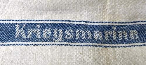 Click image for larger version.  Name:Kriegsmarine tea towel 002.jpg Views:48 Size:264.0 KB ID:833723