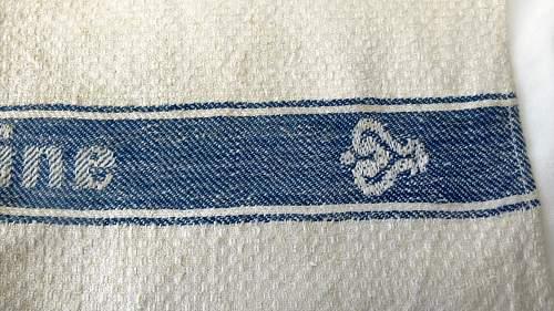 Click image for larger version.  Name:Kriegsmarine tea towel 003.jpg Views:32 Size:253.2 KB ID:833724