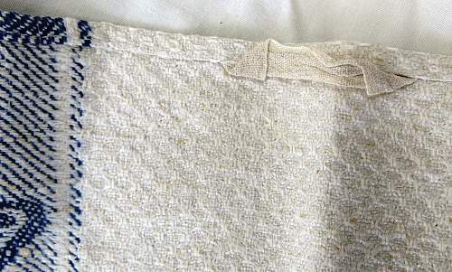Click image for larger version.  Name:Kriegsmarine tea towel 006.jpg Views:7 Size:245.0 KB ID:833727