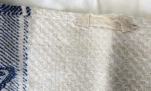 Click image for larger version.  Name:Kriegsmarine tea towel 006.jpg Views:22 Size:245.0 KB ID:833727