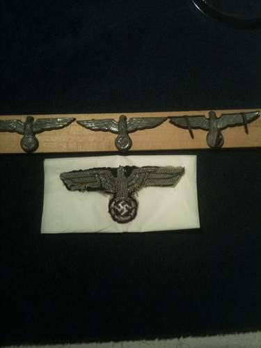 Click image for larger version.  Name:All4Eagles.jpg Views:106 Size:89.5 KB ID:83766