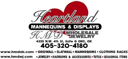 Click image for larger version.  Name:heartlandmannequins3.JPG Views:326 Size:59.3 KB ID:847080