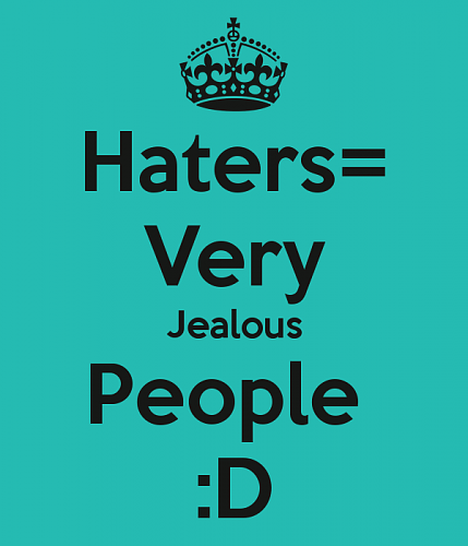 Click image for larger version.  Name:haters-very-jealous-people-d.png Views:19 Size:41.7 KB ID:849835