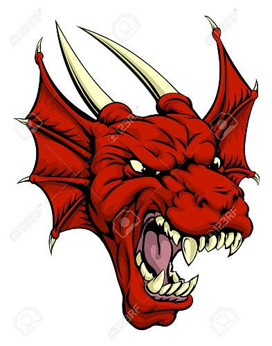 Click image for larger version.  Name:32142994-A-tough-looking-red-dragon.jpg Views:428 Size:227.5 KB ID:852270
