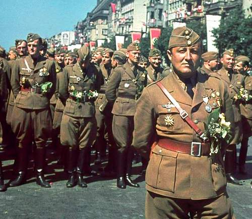 Click image for larger version.  Name:oberstleutnant-hans-seidemann-stabschef-of-legion-condor-in-parade-ceremony.jpg Views:229 Size:108.8 KB ID:855302