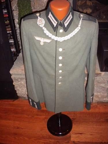 Click image for larger version.  Name:wilhelm hoppe jacket.jpg Views:144 Size:108.7 KB ID:87243