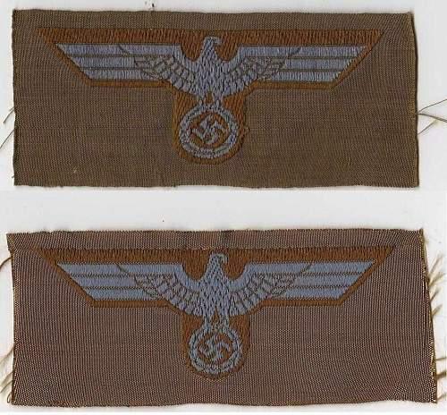 Click image for larger version.  Name:dak cap eagles.jpg Views:454 Size:228.8 KB ID:87921