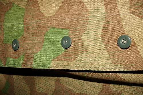 Click image for larger version.  Name:camo jacket 5.jpg Views:52 Size:153.2 KB ID:885630