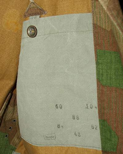 Click image for larger version.  Name:camo jacket.jpg Views:48 Size:103.0 KB ID:885631