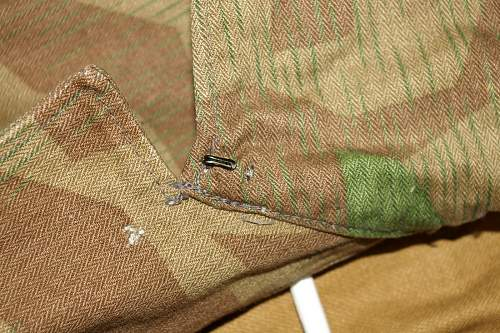 Click image for larger version.  Name:camo jacket 6.jpg Views:50 Size:136.3 KB ID:885632