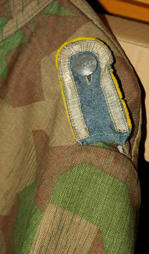 Click image for larger version.  Name:camo jacket 4.jpg Views:32 Size:99.1 KB ID:885633