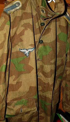 Click image for larger version.  Name:camo jacket 2.jpg Views:76 Size:101.8 KB ID:885635