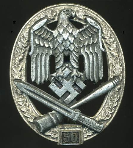 How to decorate this Heer Artillerie Hauptmann's tunic?