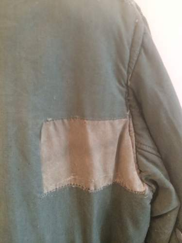 Click image for larger version.  Name:o_ww2-german-reversible-green-white-ss-winter-coat-orig-64a4.jpg Views:29 Size:46.8 KB ID:901247