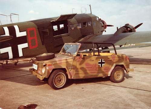 Click image for larger version.  Name:CAF airsho - 2.jpg Views:65 Size:216.1 KB ID:905925