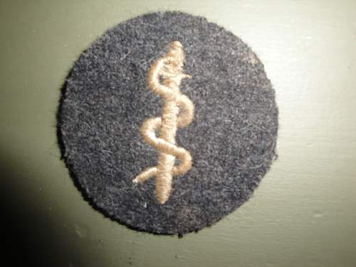 Click image for larger version.  Name:Kriegsmarine Patch A.JPG Views:103 Size:150.5 KB ID:91362