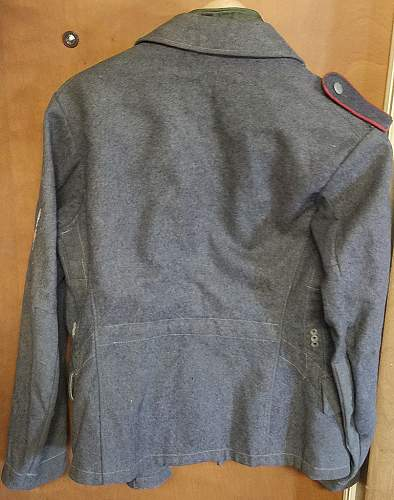 Click image for larger version.  Name:luft-tunic3.jpg Views:30 Size:255.8 KB ID:923202