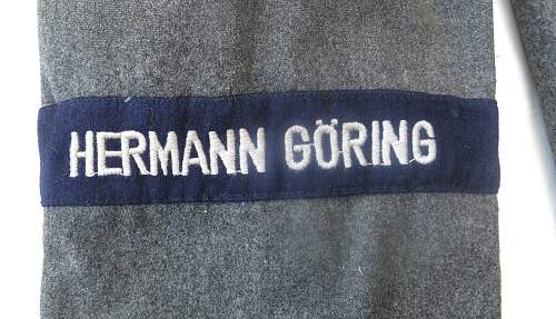 Click image for larger version.  Name:Hermann Goering Divison Fliegerbluse 012.jpg Views:33 Size:238.3 KB ID:927247
