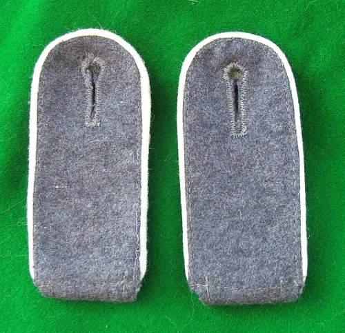 Click image for larger version.  Name:HG shoulder straps 2 002.jpg Views:8 Size:181.7 KB ID:928307