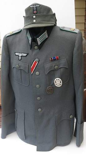 Click image for larger version.  Name:Gebirgsjäger cap and jacket 023.jpg Views:274 Size:37.5 KB ID:932367