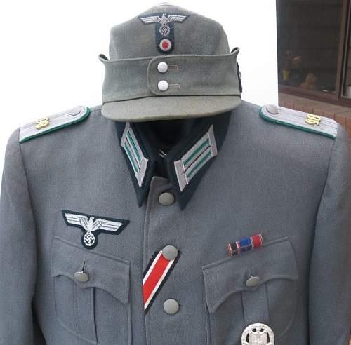 Click image for larger version.  Name:Gebirgsjäger cap and jacket 024.jpg Views:284 Size:82.2 KB ID:932368