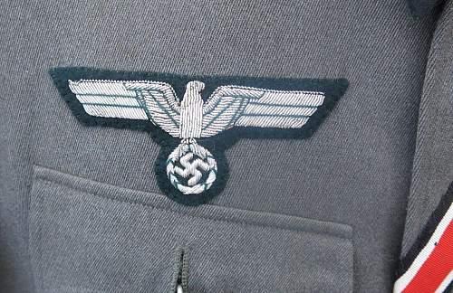 Click image for larger version.  Name:Gebirgsjäger cap and jacket 025.jpg Views:78 Size:181.2 KB ID:932370
